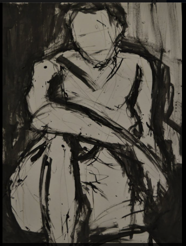 Life Drawing classes and workshops.  Visit our website and Facebook page for more information.