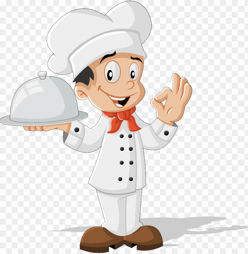 Meal Catering Industry Chef Cartoon Background Vector Chef Vector Png Image With Transparent Background Png Free Png Images Cartoon Clip Art Cartoon Background Cartoon Chef