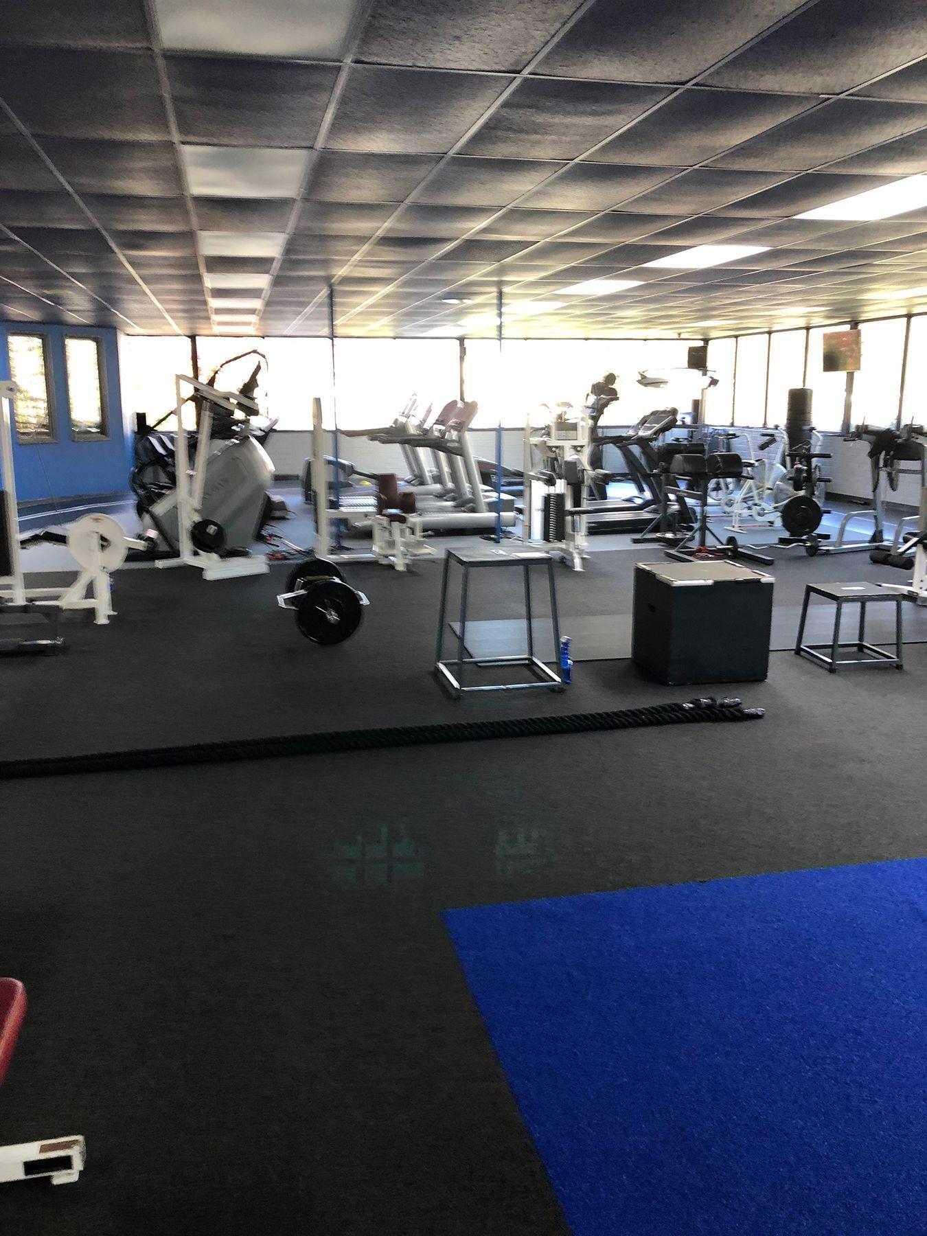 Best Gym Charlotte Best Gym Gym Home