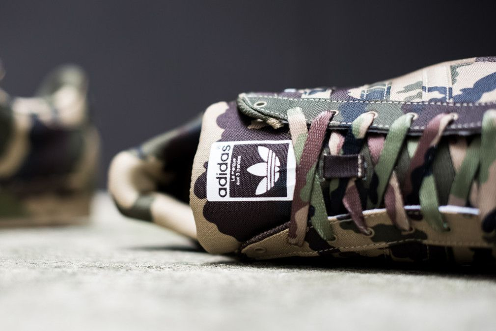 adidas-Superstar-Camo-Graphic-Pack-6