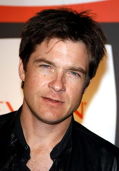 jason bateman height