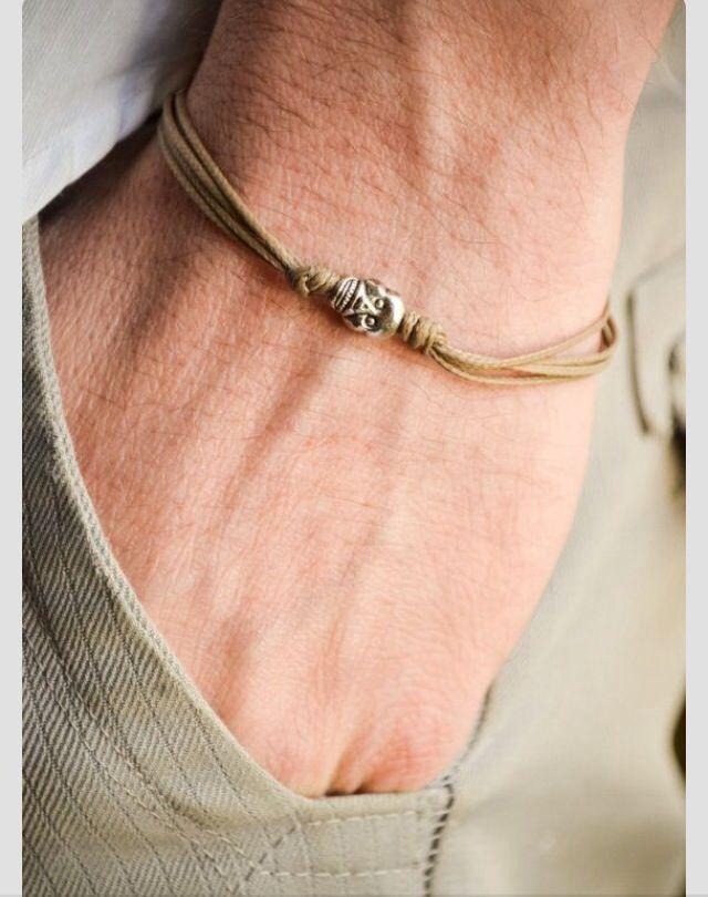 31aec20ad28d Bracelet