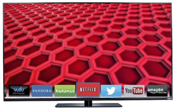 a41abb27c642f996eaf07b1e1a557fa5 - How To Get Netflix On My Vizio Smart Tv