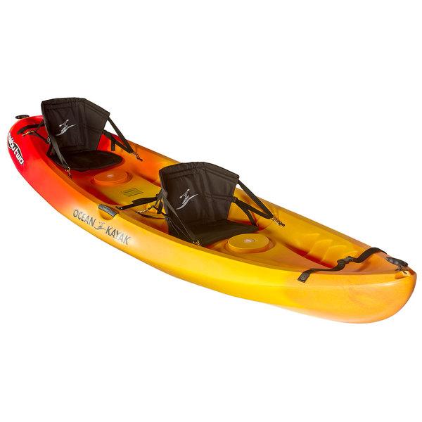 Pin On Kayak