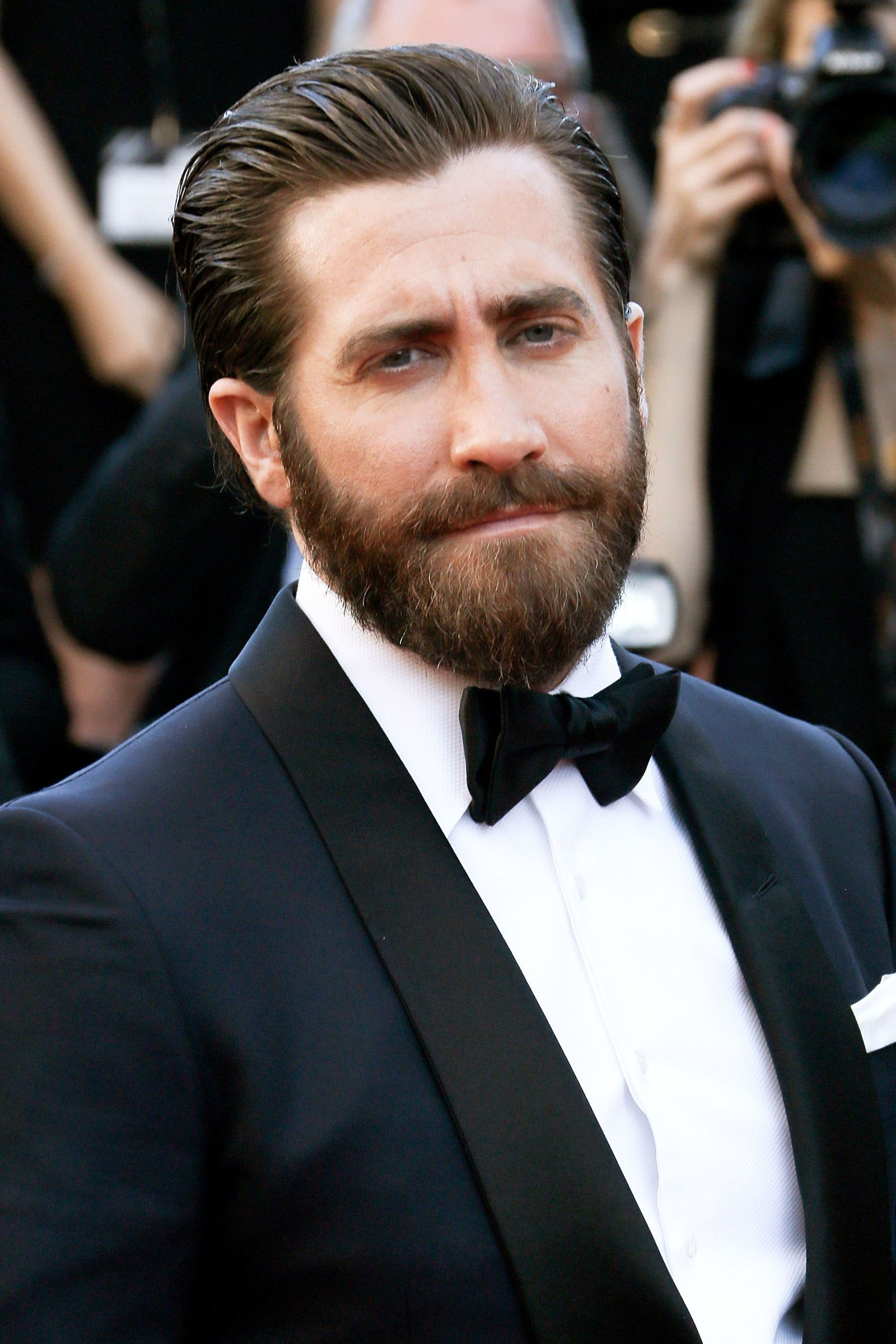 Want Long Hair Channel These 10 Celebrities Who Got It Right Long Hair Styles Men Mens Hairstyles Beard Tips