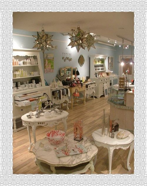 boutiques boutiques shops and displays pinterest boutique rh pinterest ca shabby chic boutiques in ohio shabby chic boutique santa rosa beach
