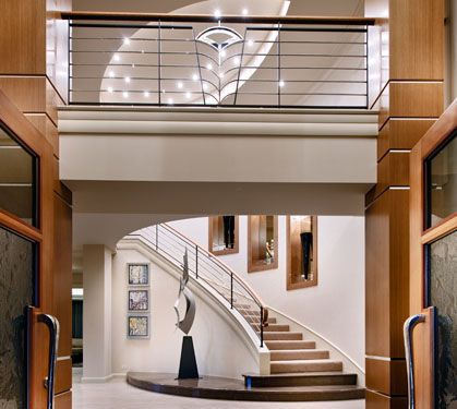 Luxury Home Designs | Exclusive Homes Perth | Estate Homes 9   Zorzi