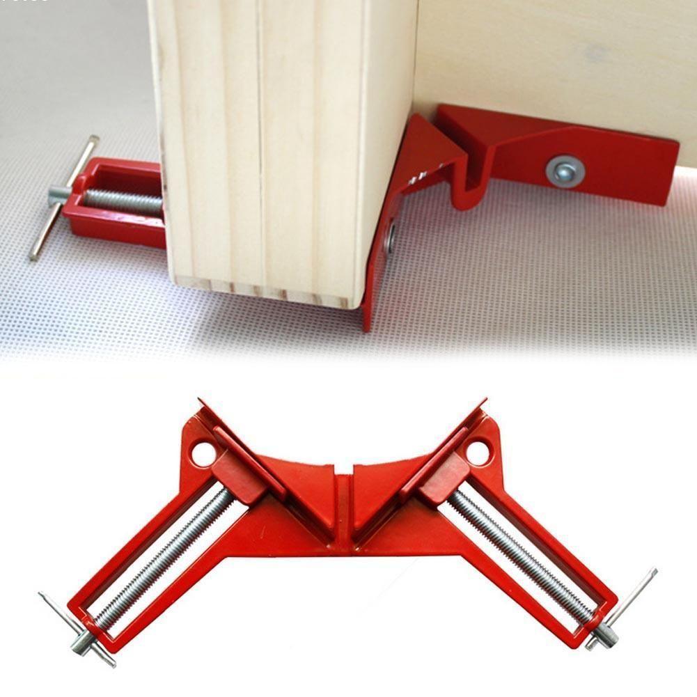 Best Woodworking Corner Clamps