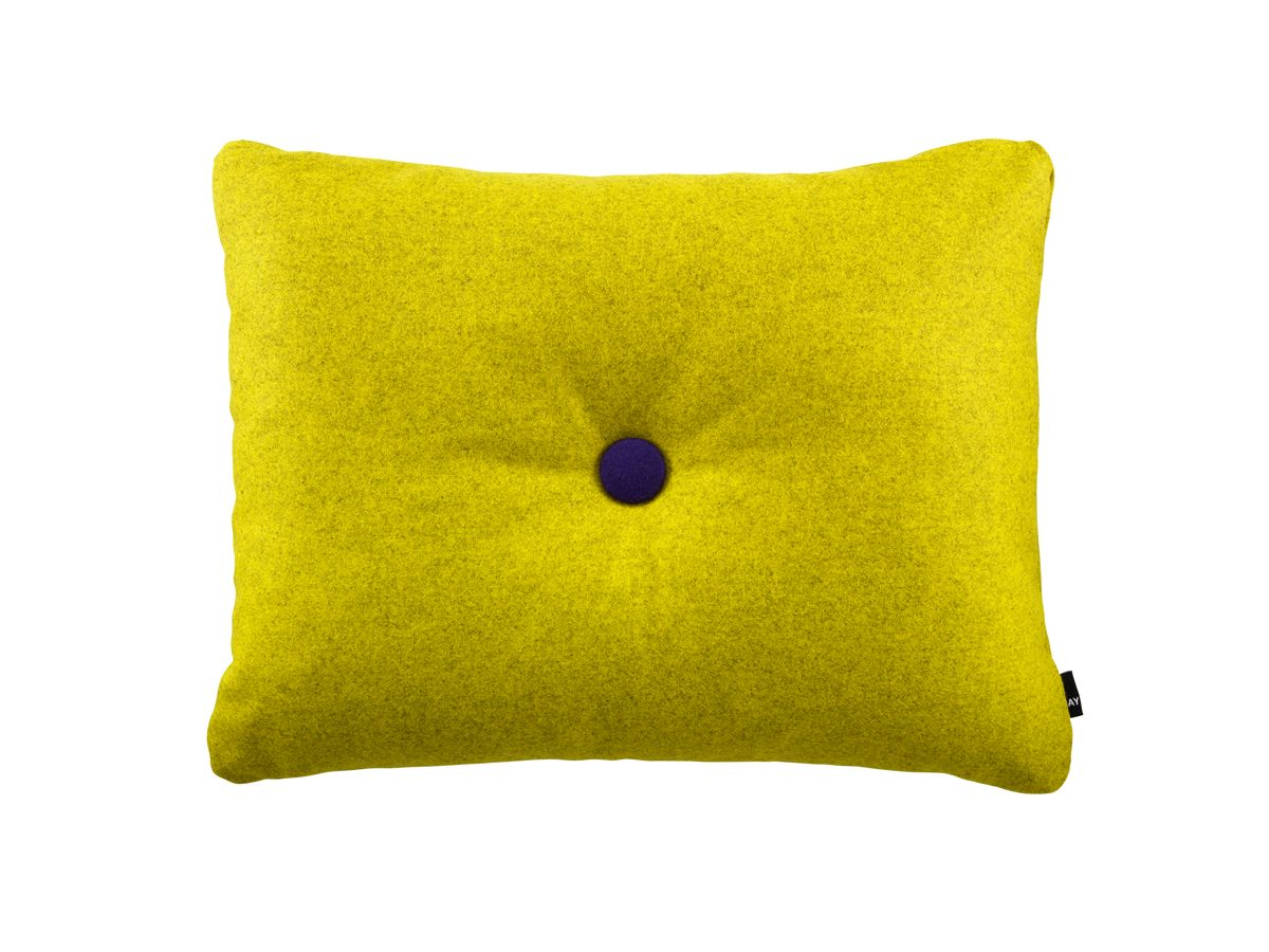 Hay dot cushion kussens cushions cushions soft