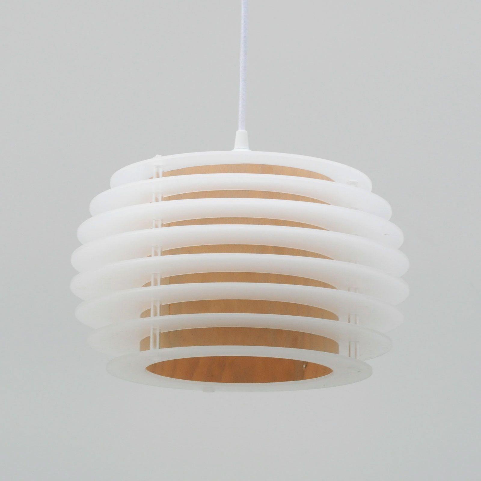 a41afd8ce750f82e430267f75a79b07b Schöne Lampe Mit Mehreren Lampenschirmen Dekorationen