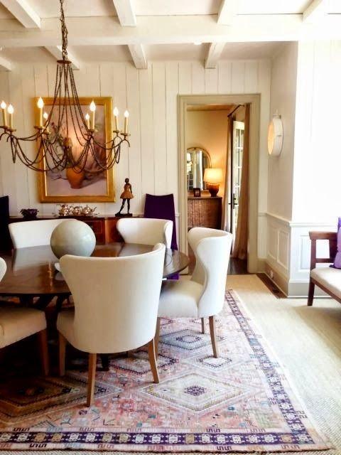 La Dolce Vita Ldv Top 10 Dining Room Chairs Dining Room Decor Dining Room Design Interior