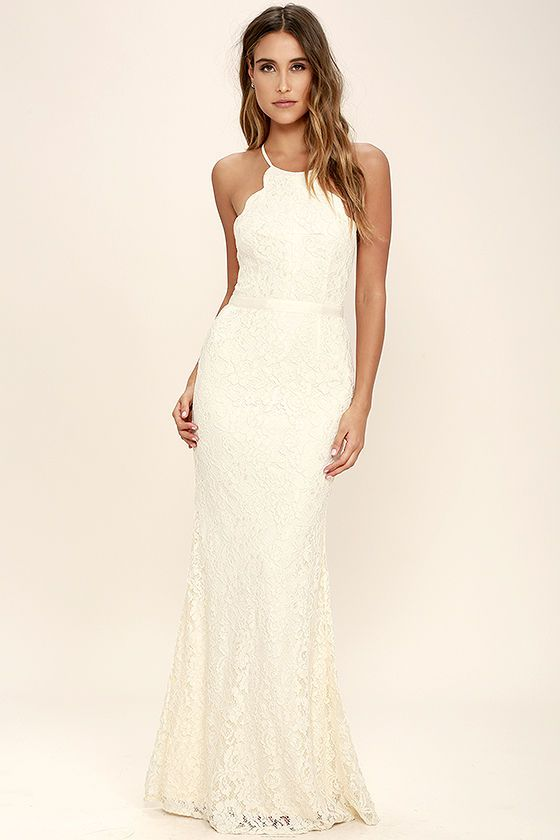 Stretch Your Wedding Dress Budget At Lulus My Style Pinterest