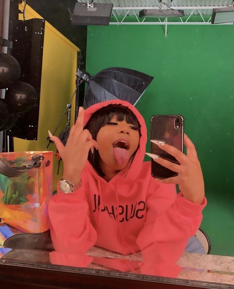 Hata-ke Kaka-shi Youth Hoodie Boys & Girls Kids Sweatshirt
