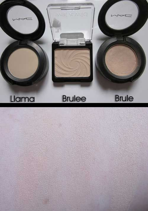 Wet Wild Brulee Google Search Makeup Dupes Beauty Dupes Cosmetics Dupes