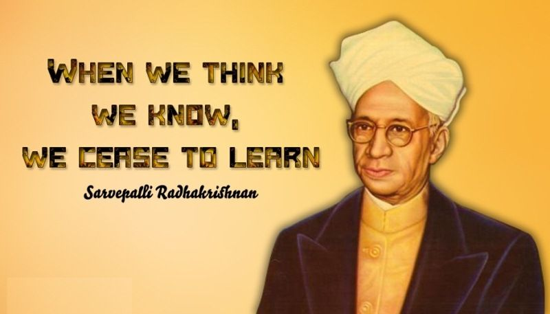 Sarvepalli Radhakrishnan Images Teachers Day Images Http Facebookmonthlydownload Com Teachers Day Images Fr Teachers Day Download Free Images Free Download
