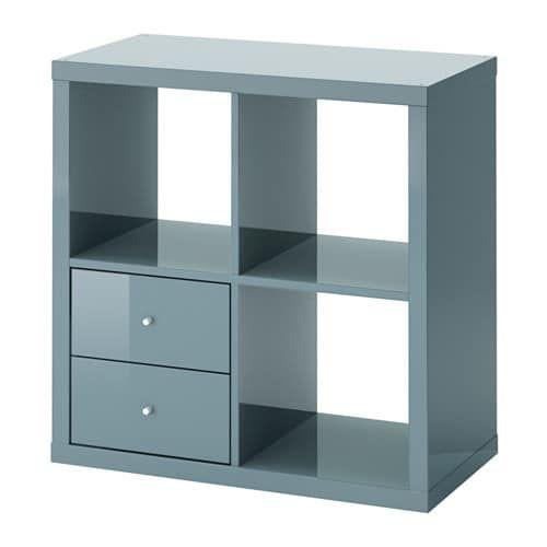 Us Furniture And Home Furnishings Kallax Ikea Kallax Shelving Kallax Shelving Unit