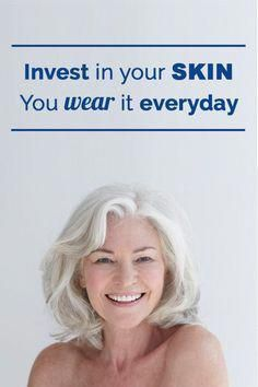 Skin Care For Women Over 60 Best Serum For Face In Your 30s Skin