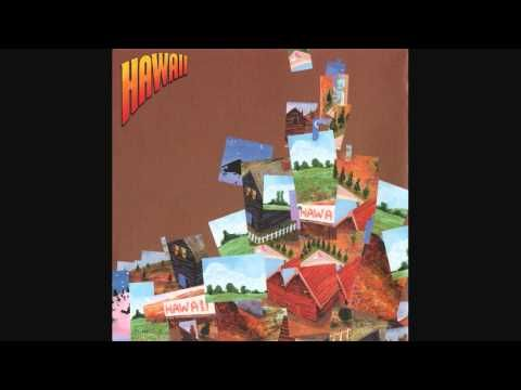 02. The High Llamas - Cropduster - YouTube