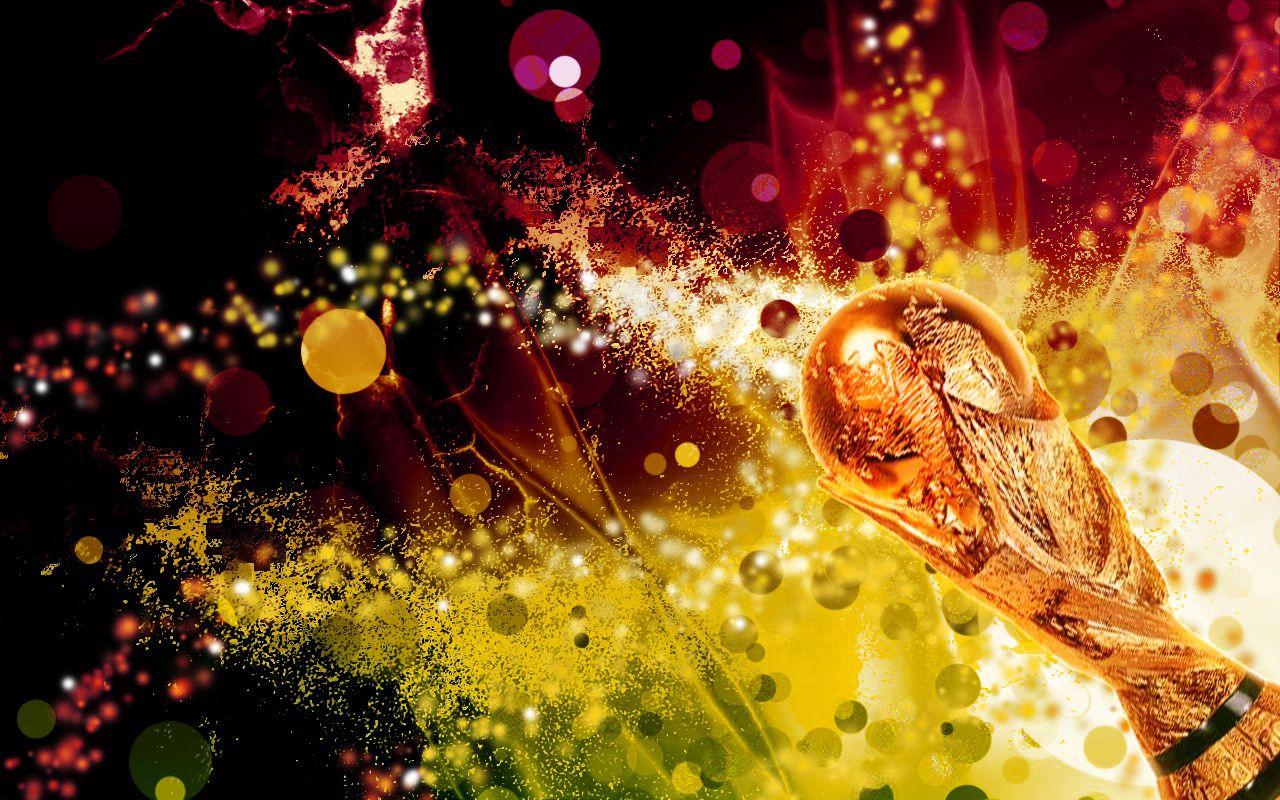 Soccer Wallpaper Backgrounds Wallpaper 3d Desktop