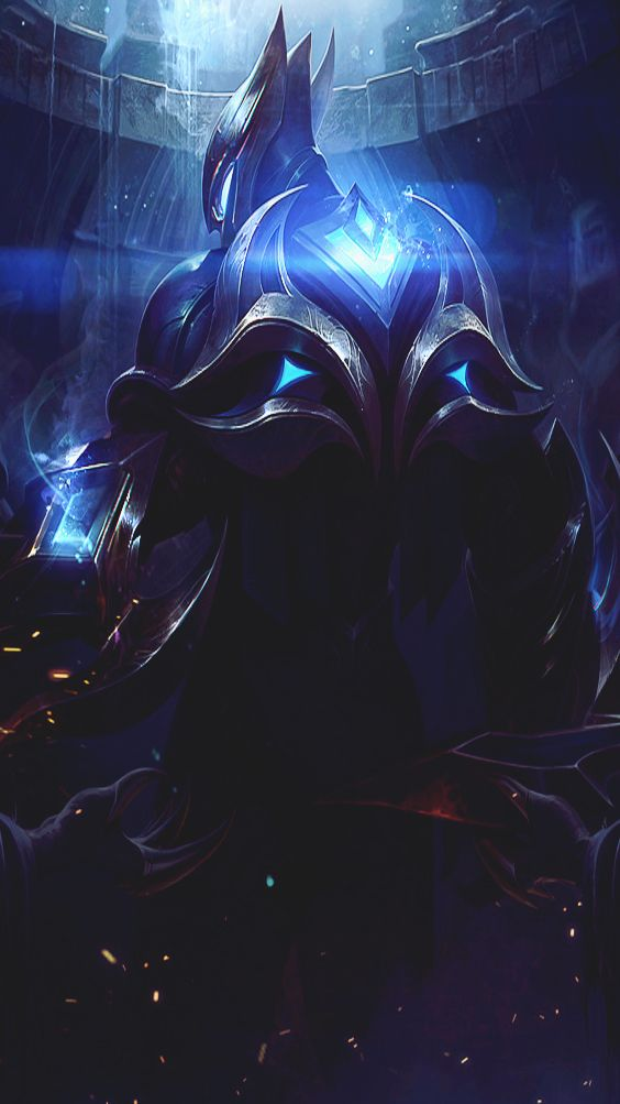 League Of Legends Iphone Wallpapers Collection Iphone Backgrounds Www Pinterest Com Oliver 2013 Lol League Of Legends Zed Wallpaper Liga Dos Lendarios