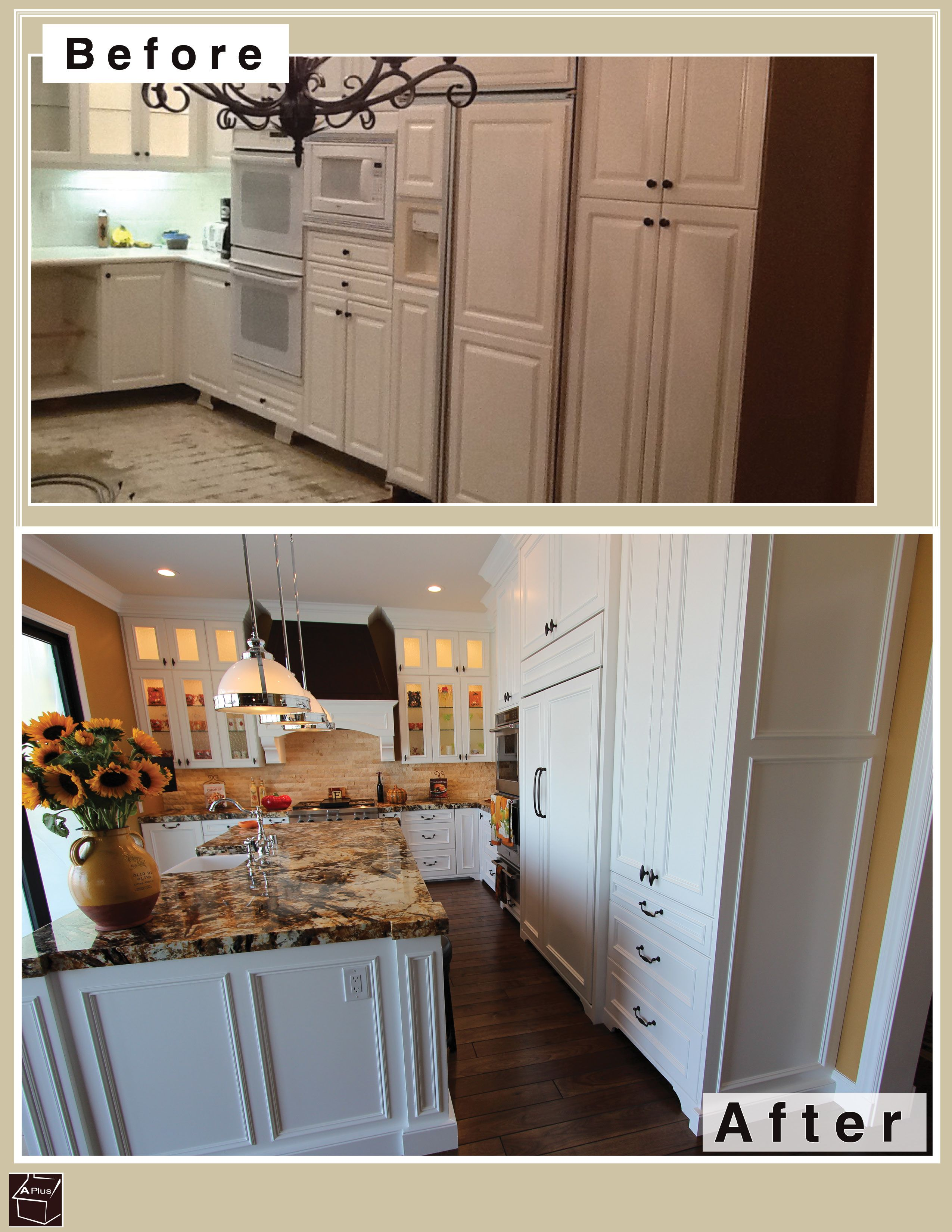 Check Out This Design Build Aplus Custom Cabinets Part Of Coto De Fair How To Design A Kitchen Renovation Decorating Inspiration