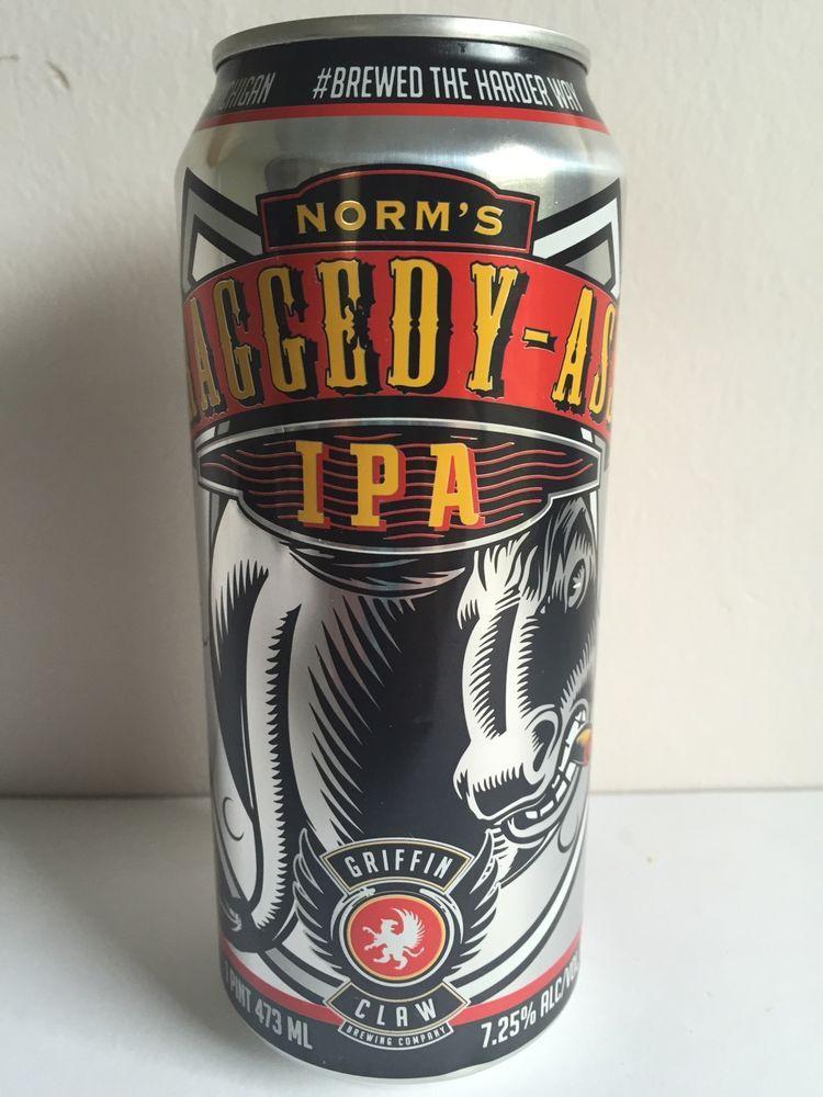 Pin On Brewery Art Ideas