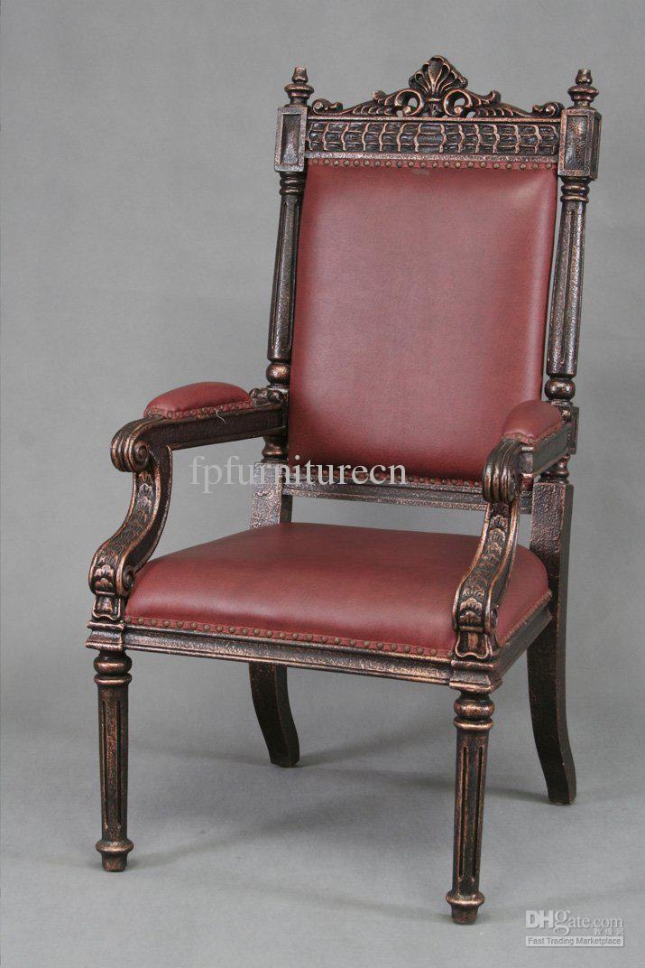 antique-hand-carved-furniture-antique-classic.jpg (715× - Antique-hand-carved-furniture-antique-classic.jpg (715×1072