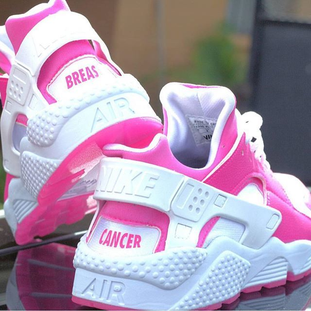 nike shoes for toddlers girl, lebron james 8 soldier breast cancer .