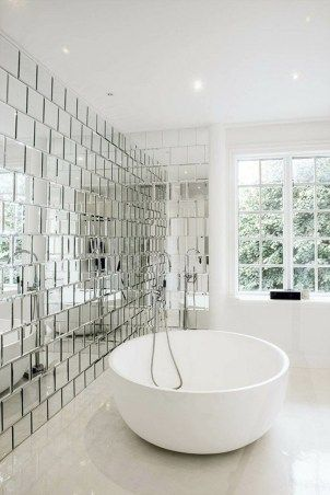 75 Bathroom Tiles Ideas For Small Bathrooms 1  Tile Ideas Simple Bathroom Tiles For Small Bathrooms 2018