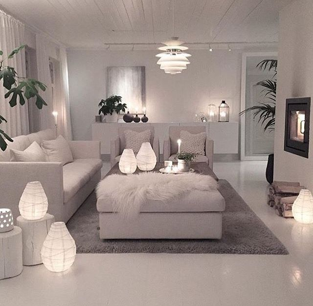 I Like The Idea Of Bits Bright Light Throughout Room