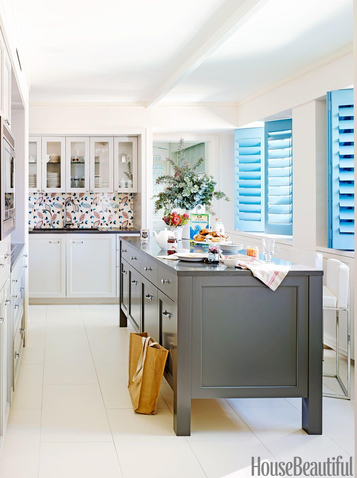 30 Great Kitchen Design Ideas 30 Great