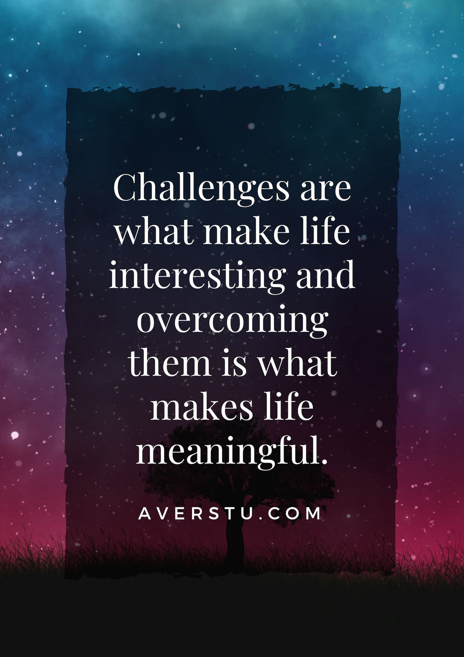 Life Obstacle Quotes : obstacle, quotes, Powerful, Quotes, Change, Life…, QUOTES, SAYINGS, Overcoming, Quotes,, Difficulties