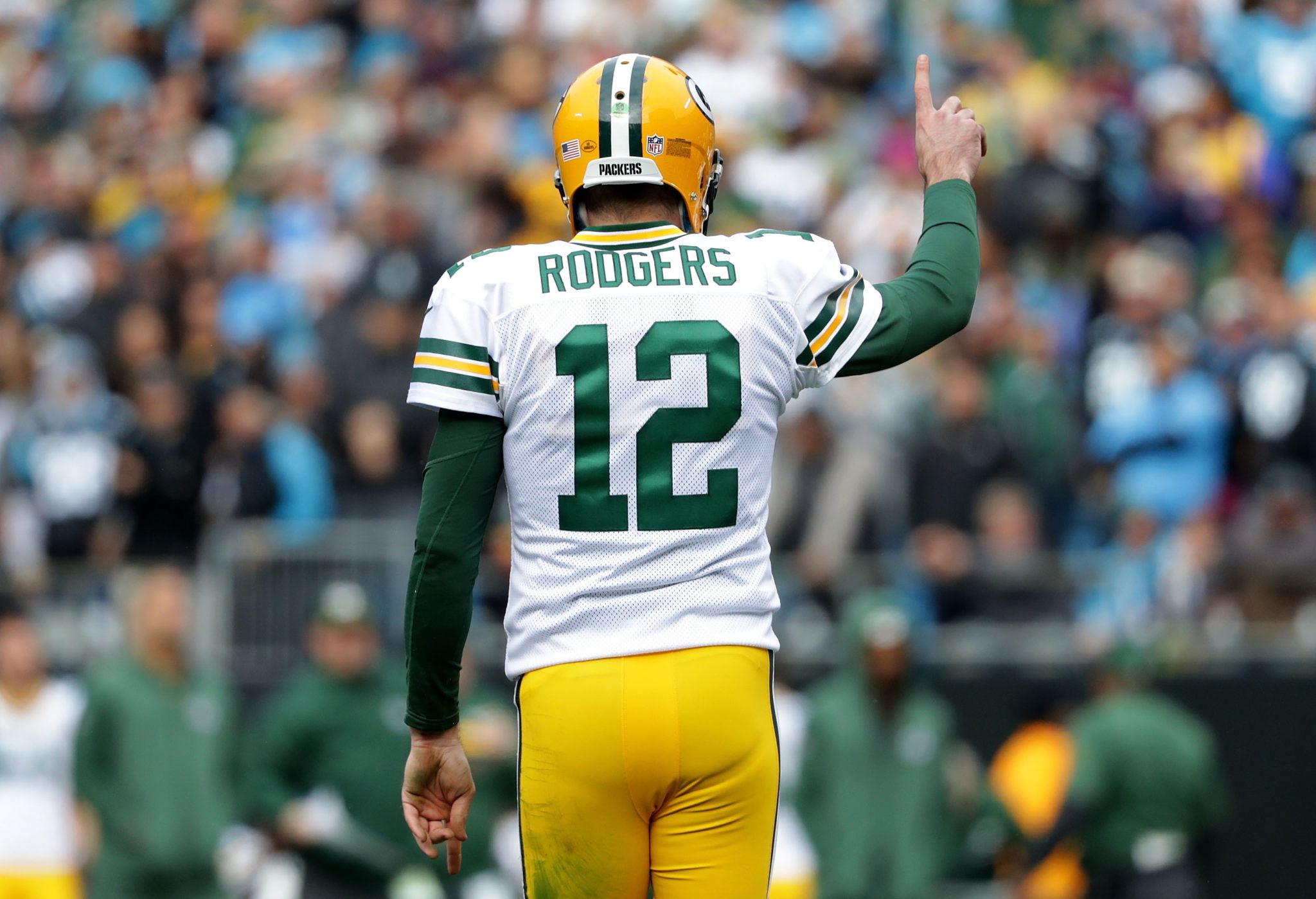 Mike Mccarthy Provides New Update On Status Of Qb Aaron Rodgers Mike Mccarthy Green Bay Packers Aaron Rodgers Aaron Rodgers