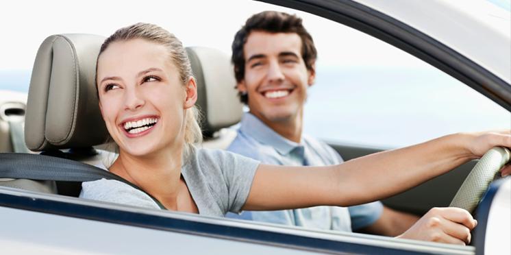 410 Store Gone Cheap car insurance quotes, Cheap car