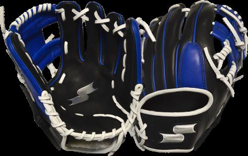 Ssk Javier Baez Player Pro Limited Ed 11 5 Baseball Glove Br Baseball Glove Baseball Equipment Vans High Top Sneaker