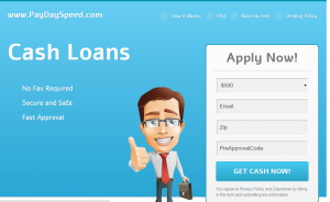 Get Instant 300 Www Paydayspeed Com Chicago Illinois Within Overnight Get Cash Wire 900 Dollar Today No Faxing You Can Payday Loans Payday How To Get Money