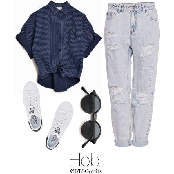 picking fruit with hobi style cor en tenues inspir es et tenues. Black Bedroom Furniture Sets. Home Design Ideas