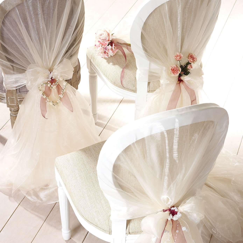 Organza Voile Net Curtain Fabric