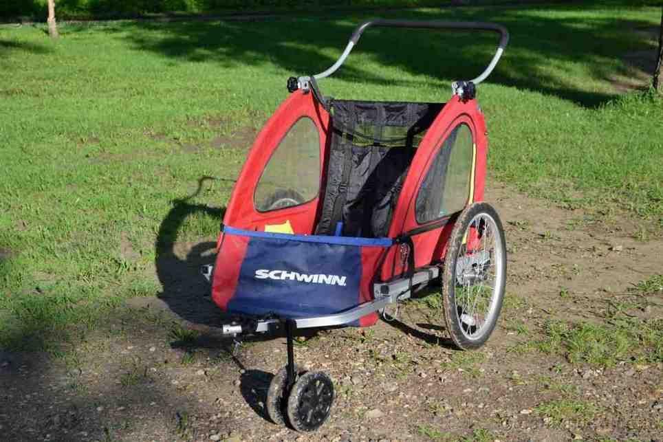 36+ Schwinn bike stroller attachment ideas in 2021