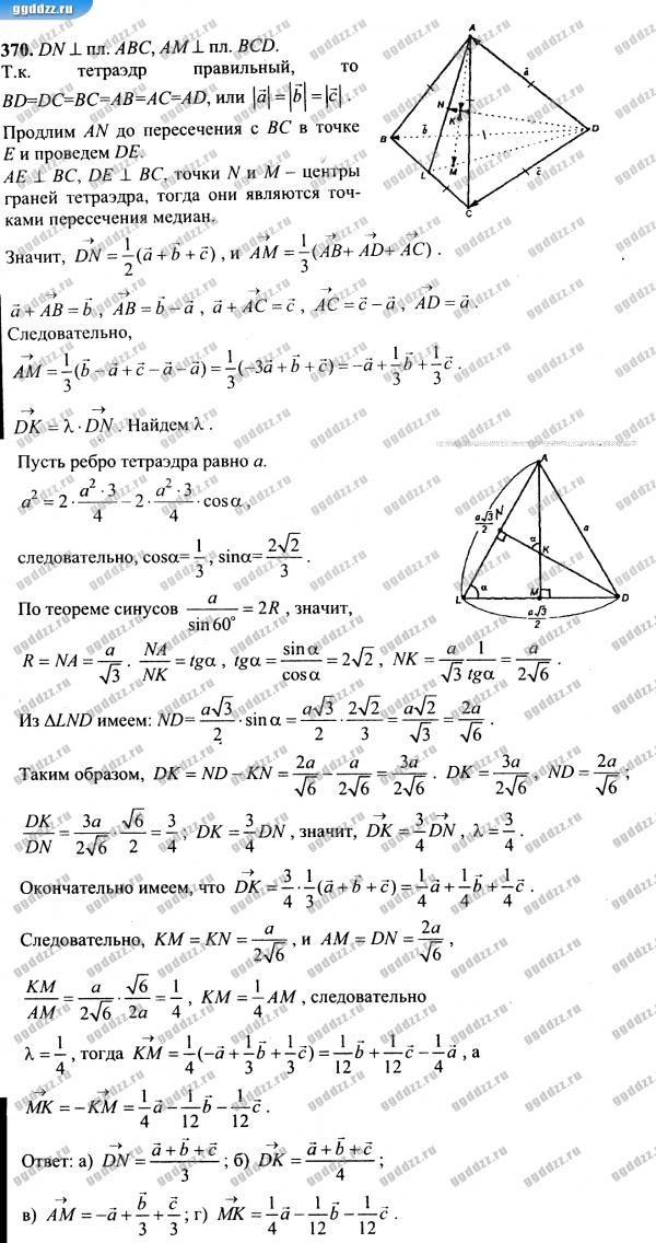 Готовое домашнее задание по русскому языку 5 класс c.и.львова