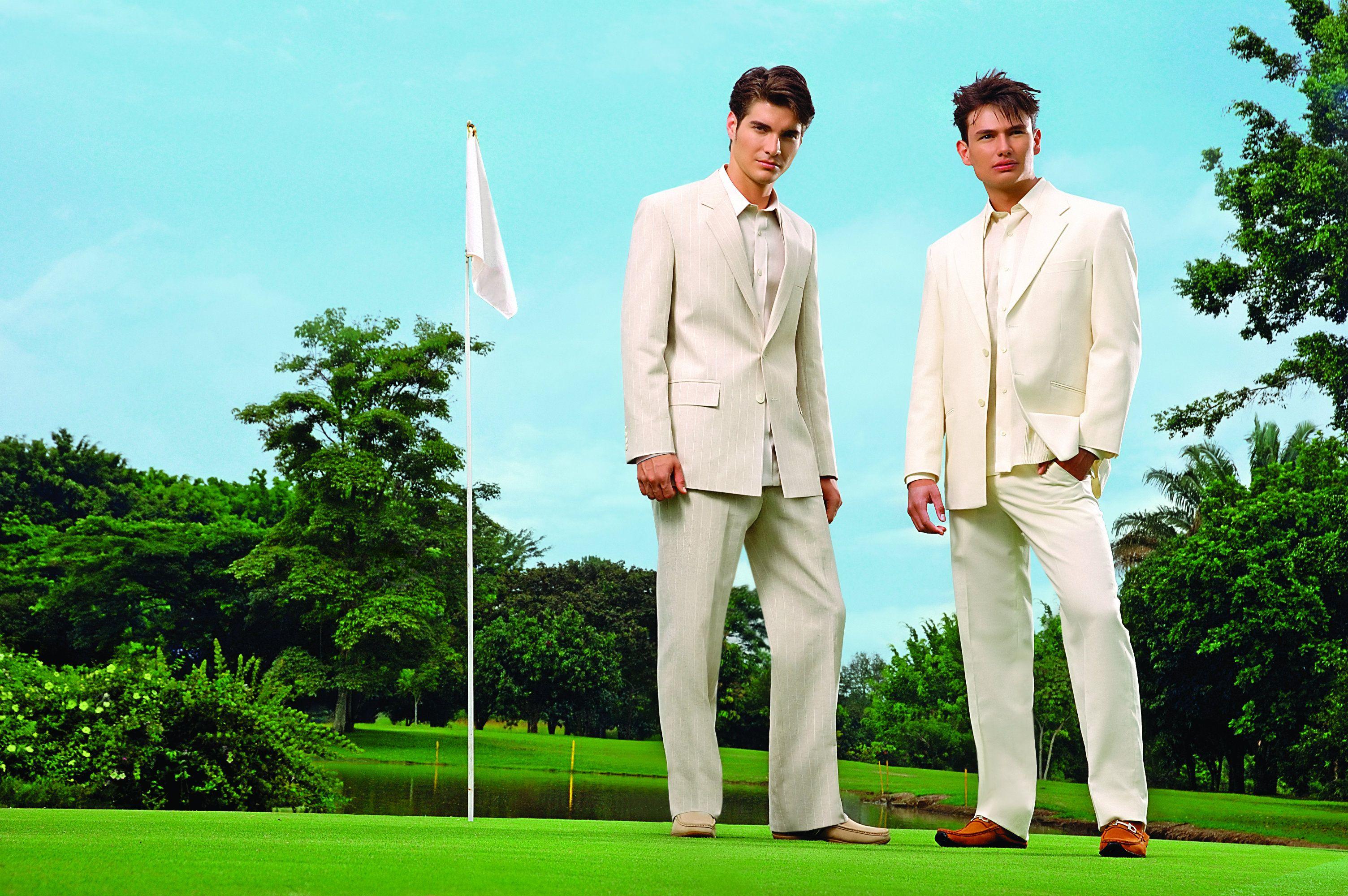 Perfect Juegos De Vestir A Una Pareja De Novios Photos - All Wedding ...