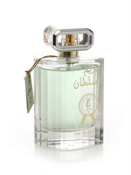 TMAXstore : #Hareem Al Sultan 100ml price, review and buy in