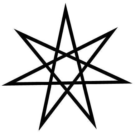 Pagan Symbols and Their Meanings | cool stuff | Pagan