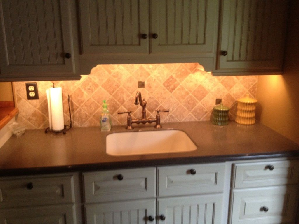 Lucci Under Cabinet Lamps Cabinet Lighting Led Under Cabinet Lighting Under Cabinet Lighting