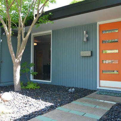 modern home exterior paint colors design ideas pictures on exterior home paint ideas pictures id=95081