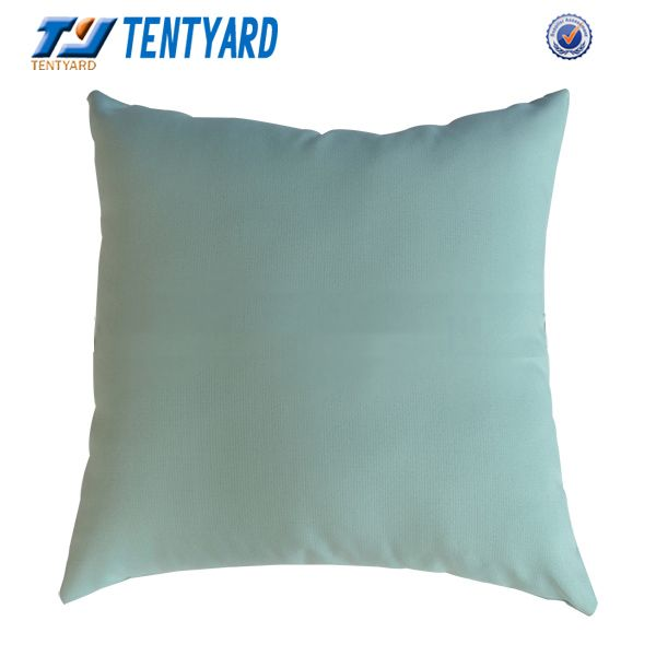 Outdoor Pillows Waterproof