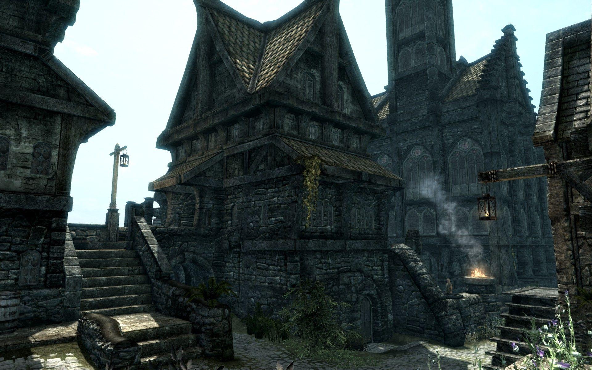 a41c2526cf4fd1352b8c9244e122c3bc - How To Get A House In Solitude In Skyrim
