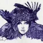 Rebecca Yanovskaya - Google Search
