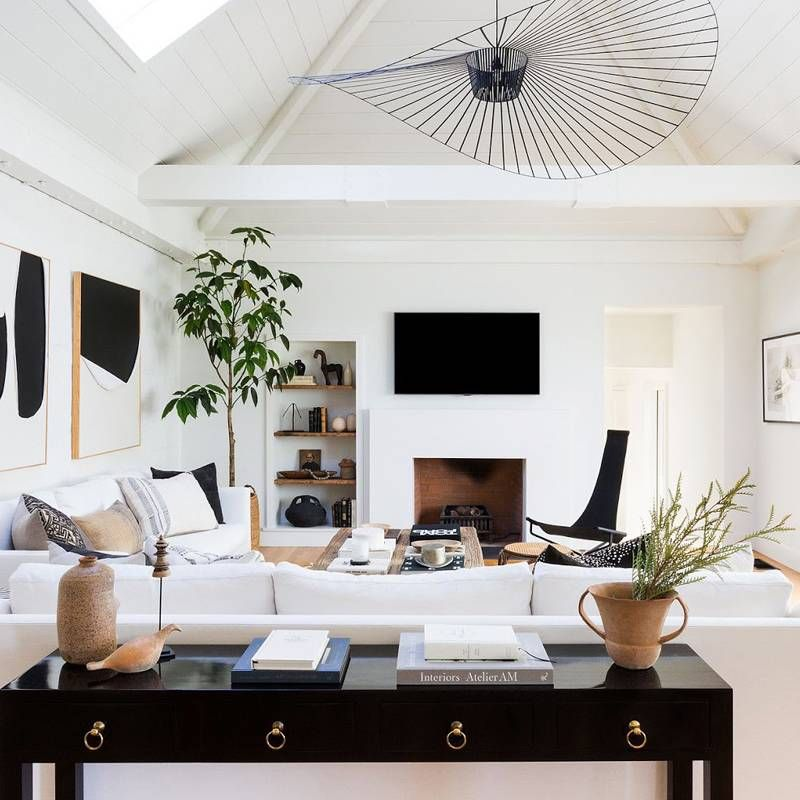 The best interior design accounts on instagram mydomaine also our editors share designers to follow rh hu pinterest