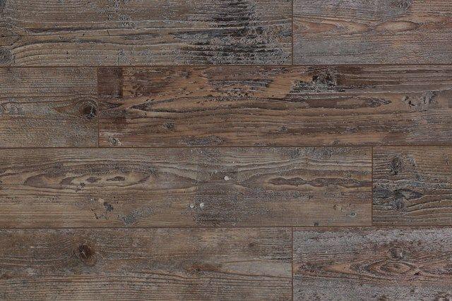 Barnwood Classics Linco Laminate Flooring Western Carpet Love